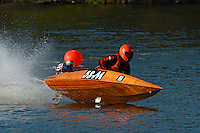 58-M    (Outboard Runabout)