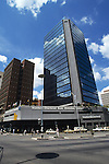 Standard Chartered Bank Zimbabwe Limited, Downtown Harare