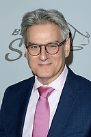 """LOS ANGELES - FEB 5:  Peter Gould at the """"Better Call Saul"""" Season 5 Premiere at the Arclight Hollywood on February 5, 2020 in Los Angeles, CA"""