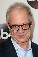 PASADENA, CA - JANUARY 8: Jeff Perry at Disney ABC Television Group's TCA Winter Press Tour 2018 at the Langham Hotel in Pasadena, California on January 8, 2018. <br /> CAP/MPI/DE<br /> &copy;DE/MPI/Capital Pictures