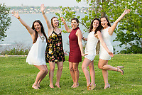 Senior Cocktail Party_5-19-17