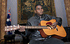 Geoffrey Gurrumul Yunupingu died 25th July 2017.<br />