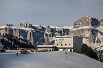 Ciampac Ski Area, Canazei, Italy, .  John offers private photo tours in Denver, Boulder and throughout Colorado, USA.  Year-round. .  John offers private photo tours in Denver, Boulder and throughout Colorado. Year-round.