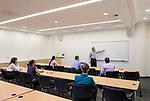 University of Maryland - Baltimore,  School of Medicine Health Science Facility  III | HOK