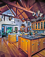 Country Ranch Wood Style Working Kitchen .jpg