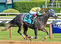 08-17-17 Union Ave Stakes (Saratoga)