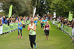 2015-09-27 Ealing Half 147 AB finish i