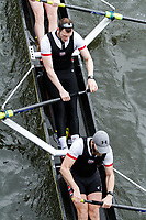 Veterans' Head of the River Race 2018<br /> <br /> To purchase this photo, or to see pricing information for Prints and Downloads, click the blue 'Add to Cart' button at the top-right of the page.
