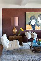 PIC_2123-SUVALSKY ANDREW HOUSE NY