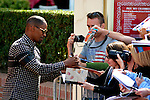 &copy;www.agencepeps.be/ F.Andrieu- France - Deauville - 130901 - Festival du film Am&eacute;ricain<br />