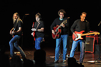 FORT LAUDERDALE, FL - FEBRUARY 14: The Outlaws performs at The Parker Playhouse on February 14, 2020 in Fort Lauderdale Florida.    <br /> CAP/MPI04<br /> ©MPI04/Capital Pictures