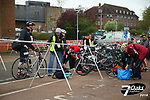 misc bike rack