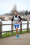 2014-02-23 Hampton Court 20 AB