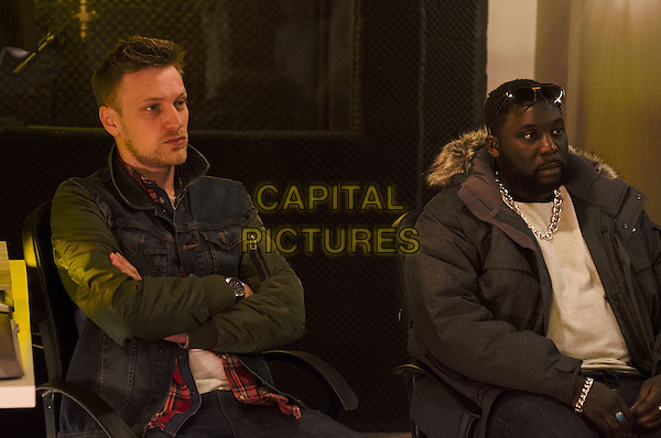 Comment c'est loin (2015)  <br /> *Filmstill - Editorial Use Only*<br /> CAP/KFS<br /> Image supplied by Capital Pictures