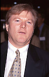 Michael King attends the N.A.T.P.E. Convention at the Sands Hotel Expo in Las Vegas, Nevada on January 15, 1996