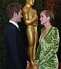 12.11.2017; Hollywood, USA: KRISTEN WIIG AND ANDREW GARFIELD<br /> attends the Academy&rsquo;s 2017 Annual Governors Awards in The Ray Dolby Ballroom at Hollywood &amp; Highland Center, Hollywood<br /> Mandatory Photo Credit: &copy;AMPAS/Newspix International<br /> <br /> IMMEDIATE CONFIRMATION OF USAGE REQUIRED:<br /> Newspix International, 31 Chinnery Hill, Bishop's Stortford, ENGLAND CM23 3PS<br /> Tel:+441279 324672  ; Fax: +441279656877<br /> Mobile:  07775681153<br /> e-mail: info@newspixinternational.co.uk<br /> Usage Implies Acceptance of Our Terms &amp; Conditions<br /> Please refer to usage terms. All Fees Payable To Newspix International
