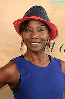 Jeryl Prescott<br /> at the Ovarian Cancer Research Fund Alliance's 3rd Annual Super Saturday, Barker Hangar, Santa Monica, CA 06-11-16<br /> David Edwards/Dailyceleb.com 818-249-4998
