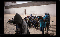 https://www.internazionale.it/foto/2017/04/21/premio-carmignac-contreras