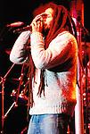 Julian Marley 02.02.11