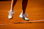 2014/05/08_Mutua Madrid Open 2014
