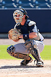 Tampa Bay Rays Spring Training 2010
