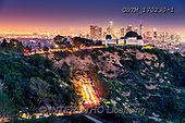 Tom Mackie, LANDSCAPES, LANDSCHAFTEN, PAISAJES, photos,+America, California, Griffith Observatory, LA, Los Angeles, North America, Tom Mackie, USA, architect, architecture, blue hou+r, holiday destination, horizontal, horizontals, icon, iconic, landscape, landscapes, lighttrails, long exposure, night time,+skyline, time of day, tourist attraction, twilight, urban, weather,America, California, Griffith Observatory, LA, Los Angele+s, North America, Tom Mackie, USA, architect, architecture, blue hour, holiday destination, horizontal, horizontals, icon, ic+,GBTM170230-1,#L#, EVERYDAY