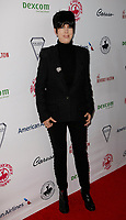 Beverly Hills, CA - OCT 06:  Diane Warren attends the 2018 Carousel of Hope Ball at The Beverly Hitlon on October 6, 2018 in Beverly Hills, CA. <br /> CAP/MPI/IS<br /> &copy;IS/MPI/Capital Pictures