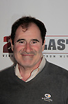 "Richard Kind at Premiere of ""23 Blast"" - Vision Comes From Within"" - a film by Dylan Baker  on October 20, 2014 at Regal Cinemas E-Walk Theatre, New York City. (Photo by Sue Coflin/Max Photos)"