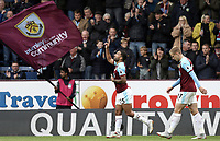 180922 Burnley v Bournemouth
