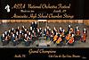 Atascocita High School Chamber Strings