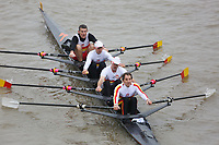 Crew: 89   Tideway Scullers School   F 4x<br /> <br /> Veteran Fours Head 2017<br /> <br /> To purchase this photo, or to see pricing information for Prints and Downloads, click the blue 'Add to Cart' button at the top-right of the page.