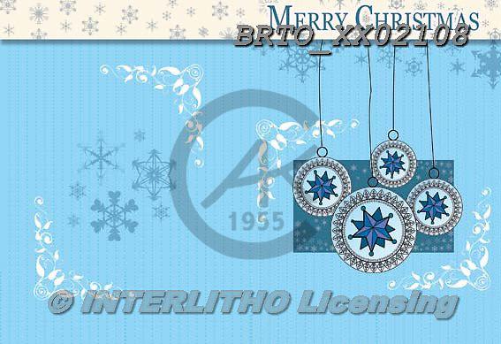 Alfredo, CHRISTMAS SYMBOLS, WEIHNACHTEN SYMBOLE, NAVIDAD SÍMBOLOS, paintings+++++,BRTOXX02108,#xx#