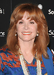 Stefanie Powers at The Montblanc & Signature Cultural & Charitable Photo Project held at The Regent Beverly Wilshire Hotel in Beverly Hills, California on September 17,2009                                                                   Copyright 2009 DVS / RockinExposures