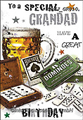Jonny, MASCULIN, MÄNNLICH, MASCULINO, paintings+++++,GBJJGR010,#m#, EVERYDAY