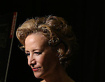 Janet McTeer  attends the Broadway Opening Night Performance After Party for 'Les Liaisons Dangereuses'  at Gotham Hall on October 30, 2016 in New York City.