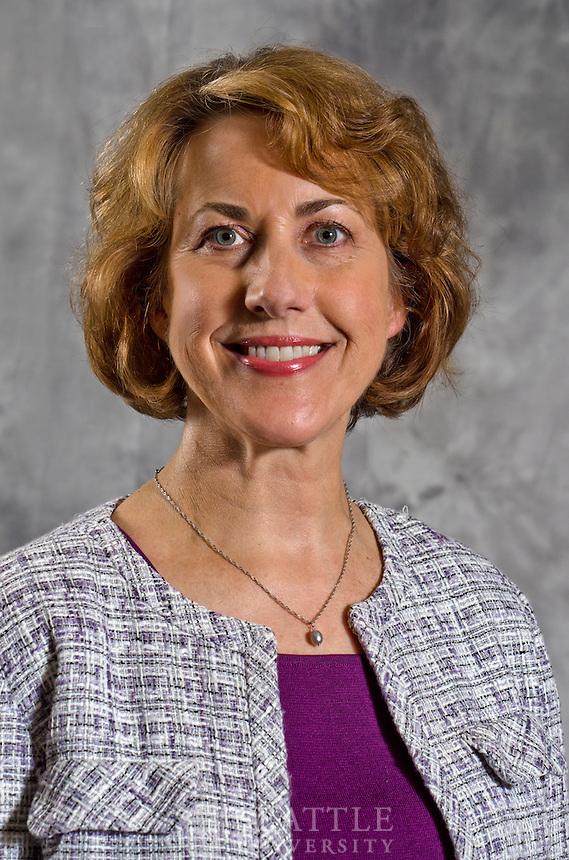 05302013- Faculty/Staff head shot day 2<br /> <br /> Sarah Finney<br /> <br /> Assistant Vice President for Development<br /> University Advancement - Development