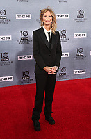 """11 April 2019 - Hollywood, California - Meg Ryan. 2019 10th Annual TCM Classic Film Festival - The 30th Anniversary Screening of """"When Harry Met Sally"""" Opening Night  held at TCL Chinese Theatre. <br /> CAP/ADM/FS<br /> ©FS/ADM/Capital Pictures"""