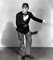 Yankee Doodle Dandy (1942) <br /> James Cagney<br /> *Filmstill - Editorial Use Only*<br /> CAP/KFS<br /> Image supplied by Capital Pictures