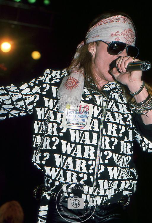 Guns-N-Roses-436.jpg