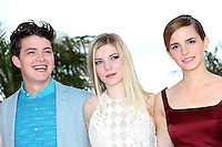 The Bling Ring - Photocall - 66th Cannes Film Festival - Cannes