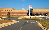 Berewick Elementary School