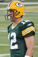 9.13.09 Bears @ Packers
