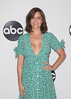 BEVERLY HILLS, CA - August 7: Mercedes Mason, at Disney ABC Television Hosts TCA Summer Press Tour at The Beverly Hilton Hotel in Beverly Hills, California on August 7, 2018. <br /> CAP/MPIFS<br /> &copy;MPIFS/Capital Pictures