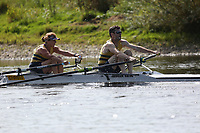 Race: 76  Mx.IM3.2x   [66]Christchurch RC - CHR-Standley  vs [67]Stratford-upon-Avon BC - SUA-Ascott <br /> <br /> Ross Regatta 2017 - Monday<br /> <br /> To purchase this photo, or to see pricing information for Prints and Downloads, click the blue 'Add to Cart' button at the top-right of the page.