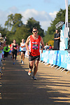 2015-09-20 Reigate 51 PT Finish