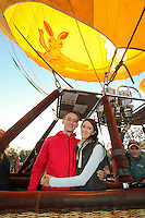 20150524 24 May Hot Air Balloon Cairns