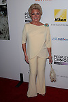 Mitzi Gaynor at the Hollywood Life Hollywood Style Awards at the.Pacific Design Center, West Hollywood, California on October 12, 2008.Photo by Nina Prommer/Milestone Photo