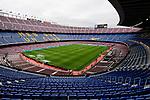 Match Day 07 - La Liga 2017-18