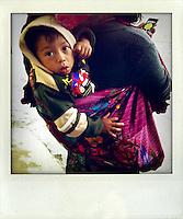 Polaroid Mania_México