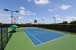04/14/2017 Tennis